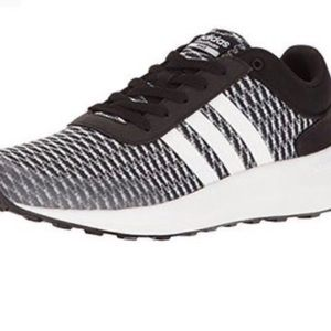 NWT Women's Adidas Shoes